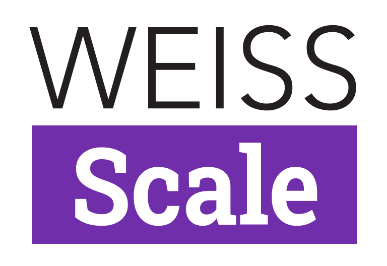 WEISSLabs